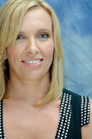 Toni Collette picture G716122