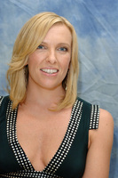 Toni Collette picture G716123