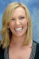 Toni Collette picture G716124