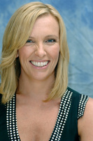 Toni Collette picture G716125