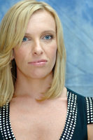 Toni Collette picture G716126