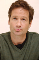 David Duchovny picture G716187