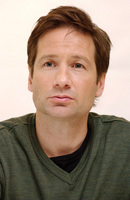 David Duchovny picture G716188