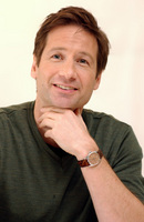 David Duchovny picture G716189