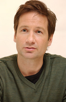 David Duchovny picture G716190