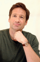 David Duchovny picture G716191