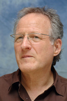 Michael Mann picture G716257