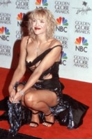 Courtney Love picture G7163