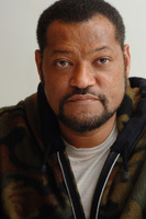 Laurence Fishburne picture G716311