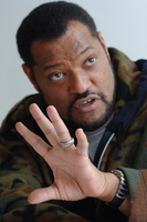 Laurence Fishburne picture G716312