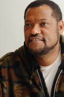Laurence Fishburne picture G716313
