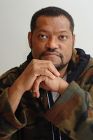 Laurence Fishburne picture G716314