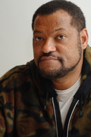 Laurence Fishburne picture G716315