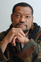 Laurence Fishburne picture G716316