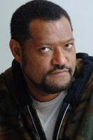 Laurence Fishburne picture G716317