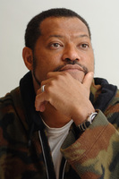 Laurence Fishburne picture G716318