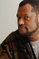 Laurence Fishburne picture G716319