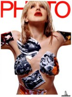 Courtney Love picture G7164