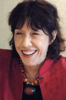 Lily Tomlin picture G716441