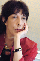 Lily Tomlin picture G716442