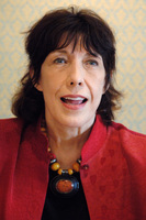 Lily Tomlin picture G716443