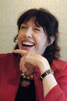 Lily Tomlin picture G716444
