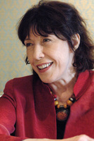 Lily Tomlin picture G716445