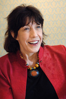 Lily Tomlin picture G716446