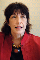 Lily Tomlin picture G716448
