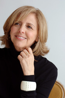 Nancy Meyers picture G716449