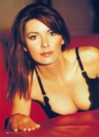 Shania Twain picture G71645