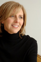 Nancy Meyers picture G716450