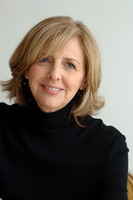Nancy Meyers picture G716451