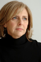 Nancy Meyers picture G716452