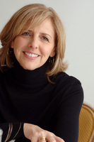 Nancy Meyers picture G716453