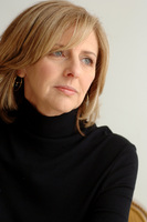 Nancy Meyers picture G716454