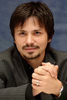 Freddy Rodriguez picture G716474