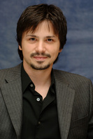 Freddy Rodriguez picture G716475