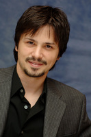 Freddy Rodriguez picture G716477
