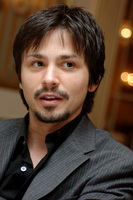 Freddy Rodriguez picture G716479