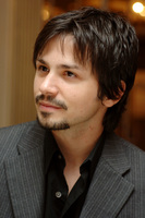 Freddy Rodriguez picture G716480