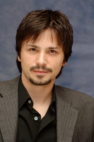 Freddy Rodriguez picture G716482