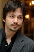 Freddy Rodriguez picture G716483