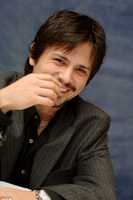 Freddy Rodriguez picture G716484