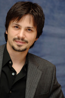 Freddy Rodriguez picture G716485