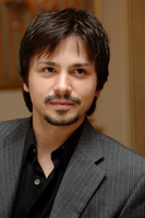 Freddy Rodriguez picture G716486
