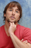 Richard Linklater picture G716489