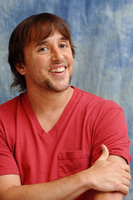 Richard Linklater picture G716490