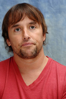 Richard Linklater picture G716491