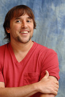 Richard Linklater picture G716492